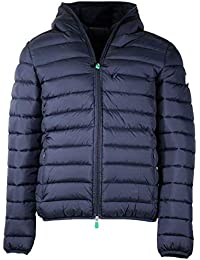 Uomo it THE SAVE cappotti Abbigliamento DUCK e Amazon Giacche 0d64qw6P