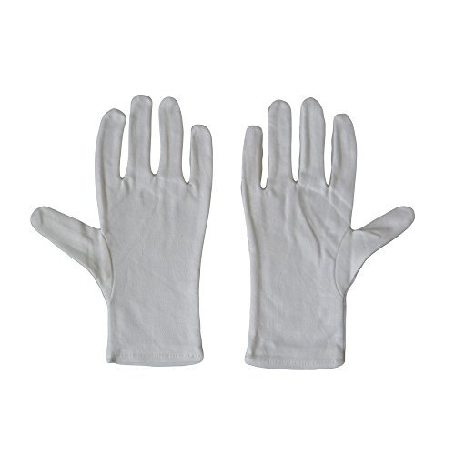 kaavie-100-morbidi-guanti-uomini-di-cotone-bianchi-x-2-coppie-di-grandi-dimensioni