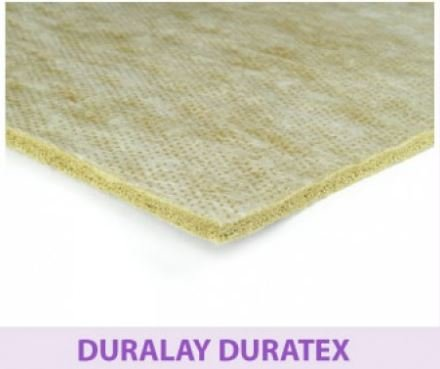 duralay-duratex-36mm-laminate-wood-underlay-1507-sqm