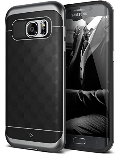 galaxy-s7-edge-case-caseologyr-parallax-series-textured-pattern-grip-case-black-shock-proof-for-sams