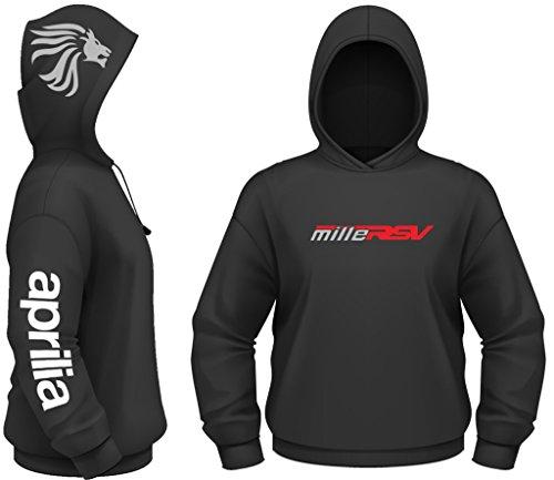 aprilia-mille-rsv-kapuzenpullover-sweater-s-3xl-factory-racing-rsv4
