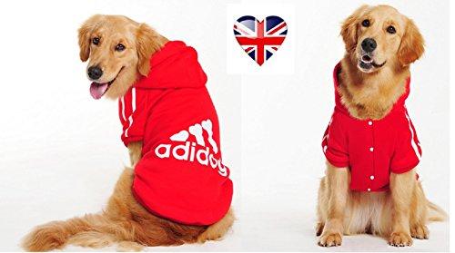 boutonne-adidog-grand-hoodie-chien-taille-5xl-a-8-xl-couleurs-noir-et-rouge-rouge-5xl