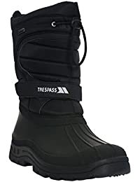 Trespass Dodo, Unisex Kids' Snow Boots