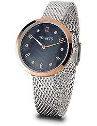 02d08fcdb46d Reloj Duward Mujer LadyWoman D25110.86  AC0081  - Modelo  D25110.86