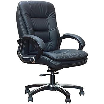 This item Scotch Brite Nice Goods Tiffany High Back Office ChairScotch Brite Nice Goods Tiffany High Back Office Chair  Amazon in  . Nice Office Chair. Home Design Ideas