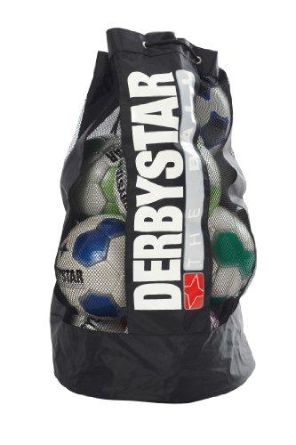 Derbystar Herren Ballsack Ca. 10 Bälle