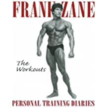 The Workouts: Personal Training Diaries (English Edition)