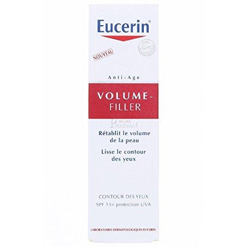 Eucerin AA Volume-Filler Augenpflege Creme, 15 ml