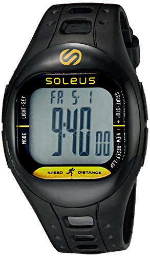 soleus-tempo-laufuhr-sportuhr-aktivitatstracker-mit-3d-beschleunigungsmesser-schwarz
