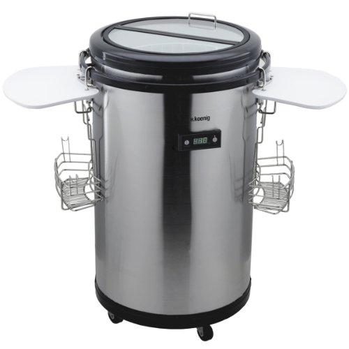 hkoenig-bpo505-bar-refrigerante
