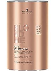 BlondMe Poudre Compacte Décolorante 450 g