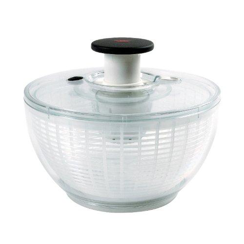 oxo-mini-centrifuga-per-insalata-trasparente