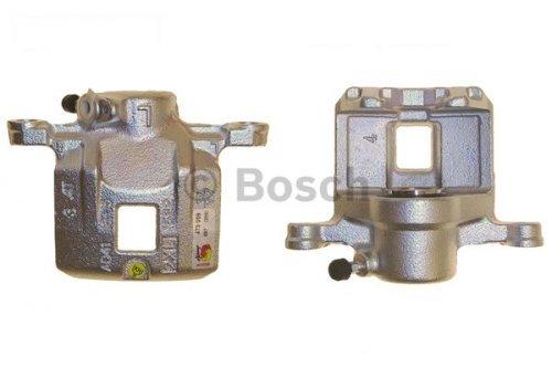 Preisvergleich Produktbild BOSCH 0986473059 Bremssattel