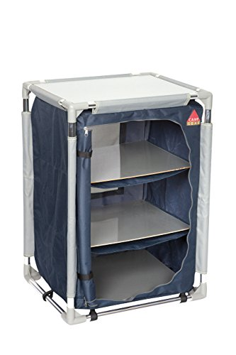 camp-gear-armadietto-con-3-scomparti-blu-47-x-57-x-80-cm