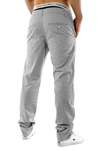 Hosen Jogginghose Initiative 2018 Neue Mann Der Hosen Casual Jogginghose Solide Mode High Street Hosen Hosen Männer Jogger Oversize Marke Hohe Qualität Hosen 100% Original