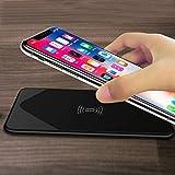 suidone-caricabatterie-wireless-per-telefono-caric