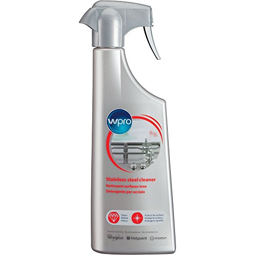 wpro-ssc212-c00380138-stainless-steel-cleaner-spray-500-ml