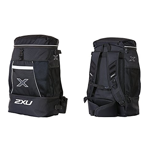 2XU Transition Unisex