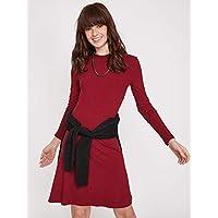 Koton Kadın Günlük Elbise