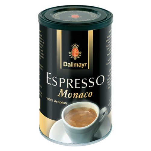 dallmayr-espresso-monaco-ground-coffee-200g-tin