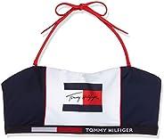 Tommy Hilfiger Women's Bandeau- Rp