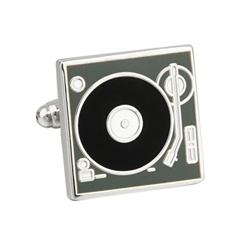 dj-stereo-vinyl-retro-lp-record-player-deck-cufflinks