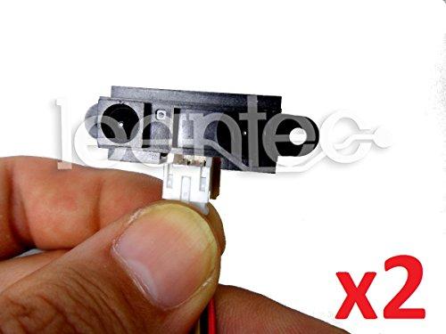 x2-sensor-de-proximidad-sharp-gp-2y0a21-yk-distantcia-analagico-infrarrojo-para-arduino