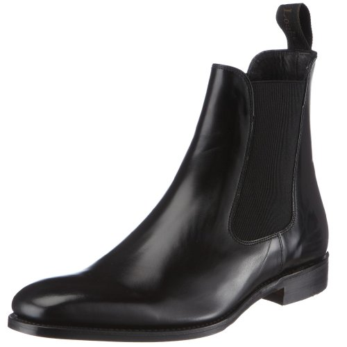loake-mitchum-herren-stiefel-schwarz-b-black-polished-leather-eu-47-uk-12