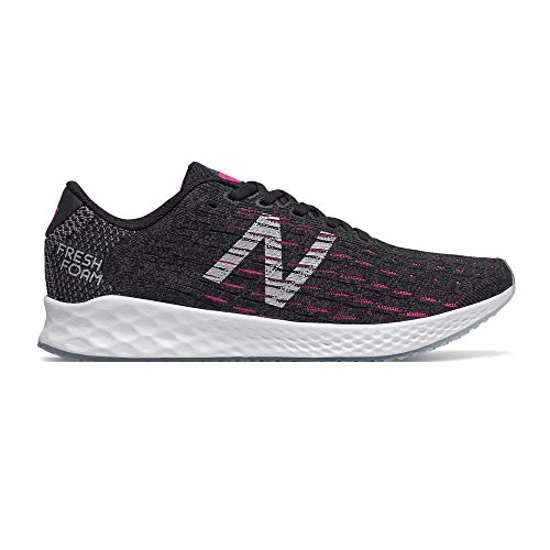 New Balance Fresh Foam Zante Pursuit Women's Zapatillas para Correr - AW19-38
