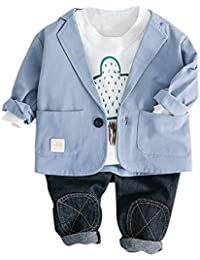 Name it Nitthorson Kids Denim Jungen Jeans x slim Kinder Jungs Hose Blau Dunkelb