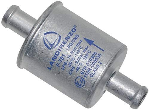 Landi Renzo Filter F-781 (14-14mm) gebraucht kaufen  Wird an jeden Ort in Deutschland