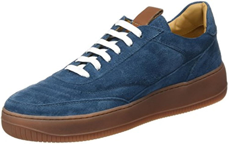 Pantofola d'Oro Herren Suprema Low Top
