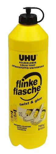 uhu-46320-alleskleber-flinke-flasche-760g-nachfa1-4llflasche
