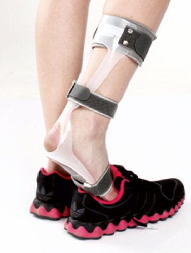 Tynor Foot Drop Splint - Large (Left)  available at amazon for Rs.544