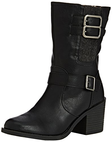 Rocket-Dog-Dayton-Womens-Boots