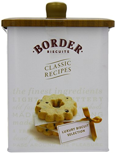 border-biscuits-classic-recipes-luxury-biscuit-selection-600g