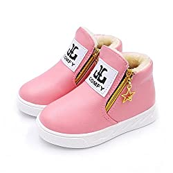 Zapatos de Beb Zolimx...