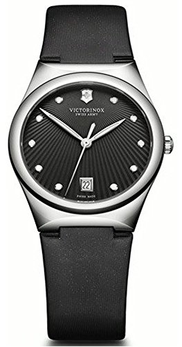 VICTORINOX VICTORIA Women's watches V241632