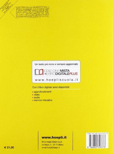 Nuevo En su punto. El español en cocina, restaurantes y bares. Per le Scuole superiori. Con CD Audio