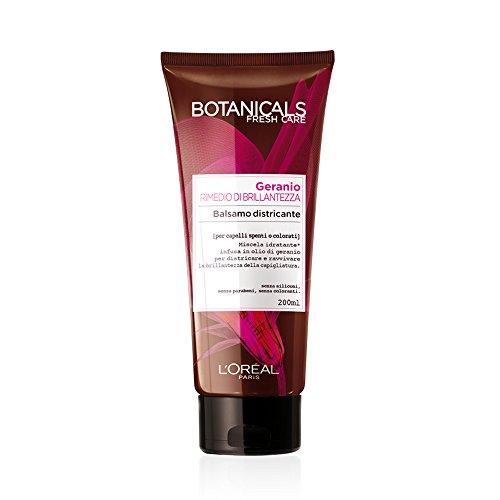 loreal-paris-botanicals-geranio-rimedio-di-brillantezza-balsamo-districante-per-capelli-colorati-o-s