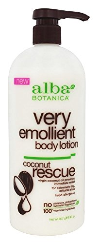 very-emollient-body-lotion-coconut-rescue-32-oz-907-g-alba-botanica-by-alba-botanica