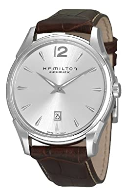 Hamilton watches h38615555 hombre