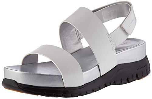 cole-haan-womens-zerogrand-slide-platform-sandal-optic-white-leather-ch-argento-black-75-b-us