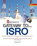 Gateway to ISRO (for Electronics & Telecommunication, Electronics & Communication, Electronics & Instrumentation Engg.)