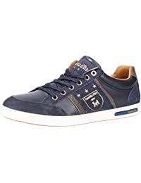 b15131470241 Amazon.co.uk  15.5 - Trainers   Men s Shoes  Shoes   Bags