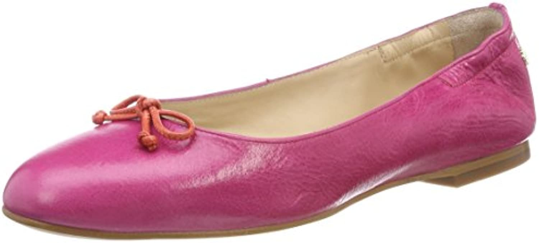 L.K. Bennett Thea, Zapatos de Tacón con Punta Cerrada para Mujer