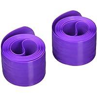 ZEFAL Z-Liner Bande anti-crevaison Violet