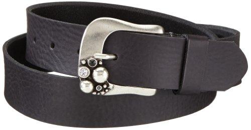 mgm-womens-belt-grey-grau-grau-xl