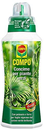 compo-concime-liquido-per-piante-verdi-1lt-piante-orto-giardino-concimi-liquidi