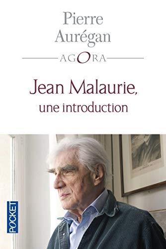 Jean Malaurie, une introduction par Pierre AURÉGAN
